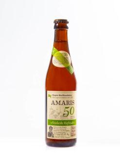 Riegele-Amaris