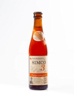 Riegele-Simco3