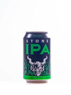 Stone Brewing-Stone IPA