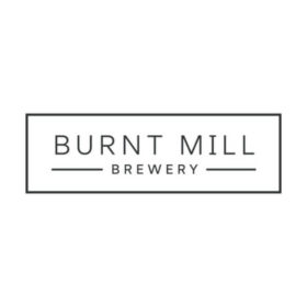 Burnt Mill