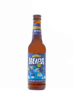 Kraftpaule-Kraftpaule Neipa