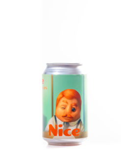 Lobik-Nice 6,9(+1,1) %