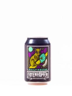 Totenhopfen Brauhaus-Daily Nectar