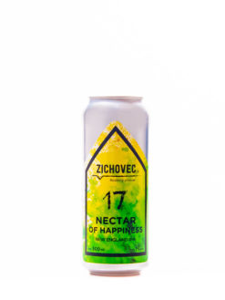 Zichovec-Nectar of Happiness