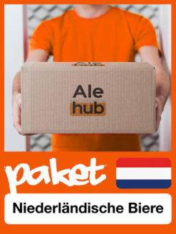 Pakete Niederländisches Paket 12er