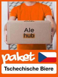 Pakete Tschechisches Paket 12er