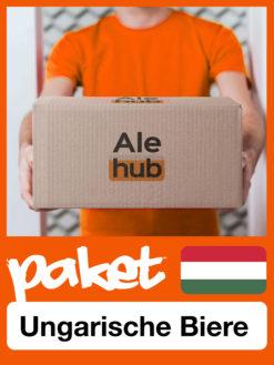 Pakete Ungarisches Kennenlernpaket 12er