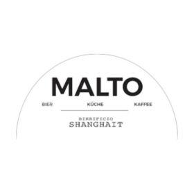 Malto