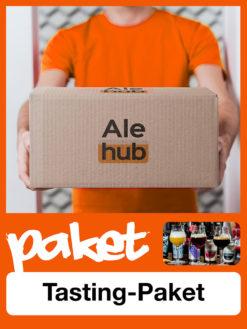 Pakete Tasting 12er Paket