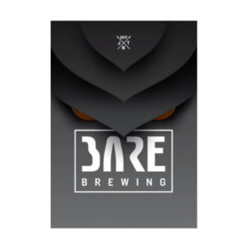 Bare Brewing