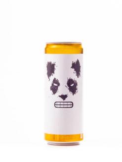 Brewski-Bored Panda