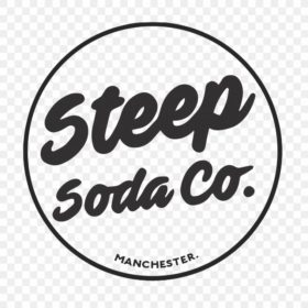 Steep Soda
