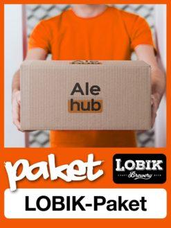 Pakete Lobik 12er