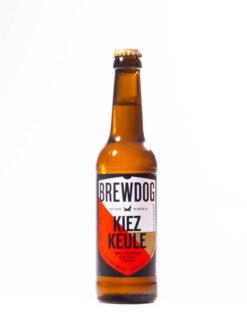 Brewdog Kiez Keule