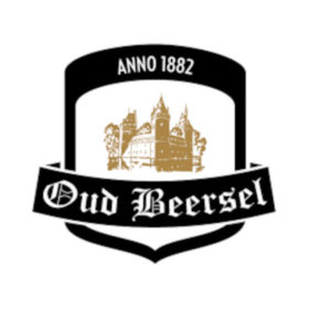 Oud Bersel