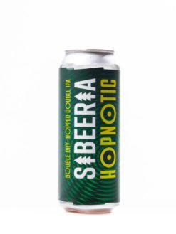 Sibeeria Hopnotic 0,50 Can