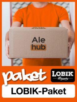 Lobik Lobik 15er