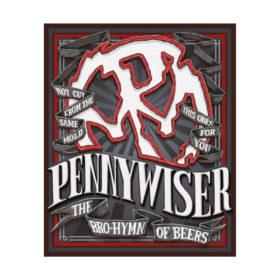Pennywiser