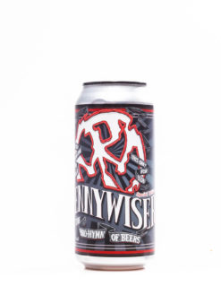 Pennywiser Pennywiser Session IPA