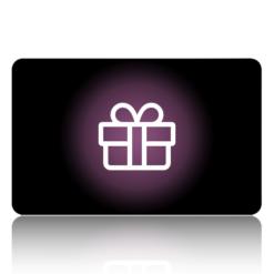 Versandkosten Geschenkkarte Craft Beer Onlineshop