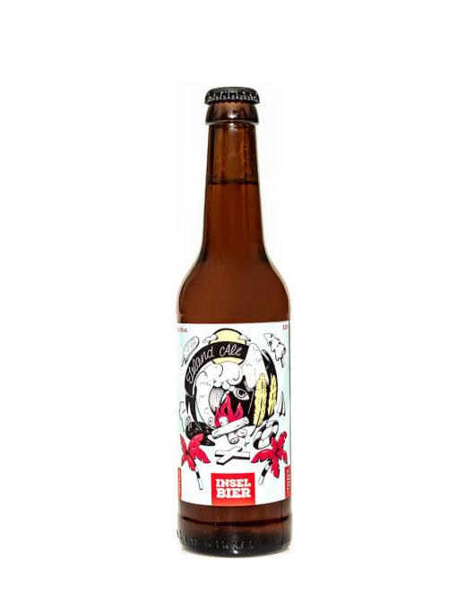 Reichenauer Inselbier Island Ale