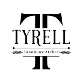 Tyrell BrauKunstAtelier