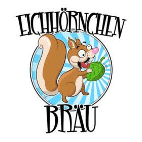 Eichhörnchen Bräu