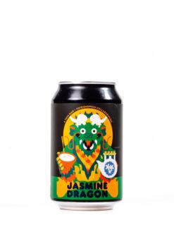 Jasmine Dragon im Shop kaufen