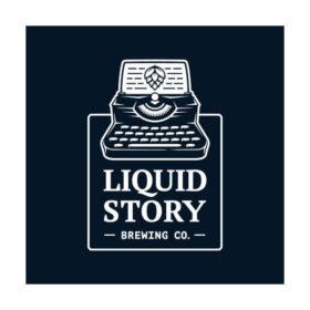 Liquid Story Brewing CO.