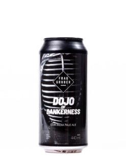 FG Dojo of Dankerness im Shop kaufen