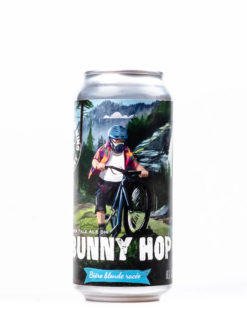 Bunny Hop im Shop kaufen