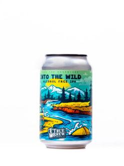 True Brew Into the Wild im Shop kaufen
