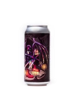 Analog Glow Pale Ale