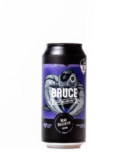 Braukollektiv Bruce 0,44 Liter Dose