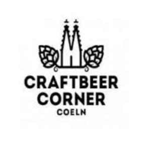 Craftbeer Corner Köln