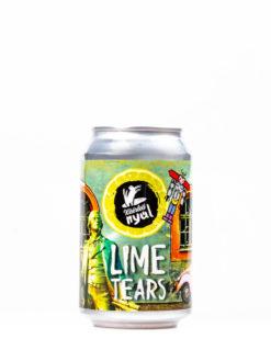 Lime Tears im Shop kaufen