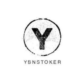 Ybnstoker