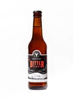 Ybnstoker Bitter Tears