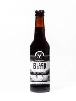 Ybnstoker Black Buoy