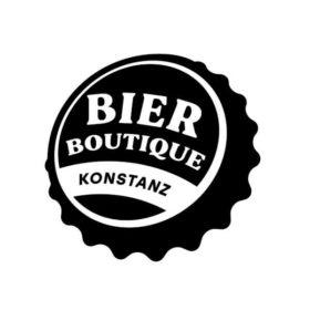 Bierboutique Konstanz
