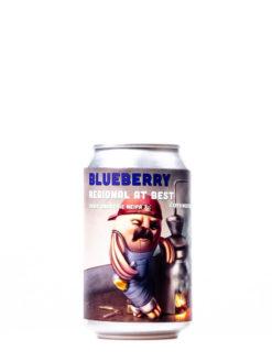 Blueberry Regional at Best Experimental Series im Shop kaufen