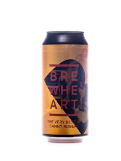 Brewheart The very Best of Canny Rogers im Shop kaufen