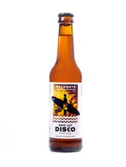 Brauboys Bock auf Disco im Shop kaufen