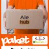 myBeviale.com mit der Bierliebhaberei im Shop kaufen
