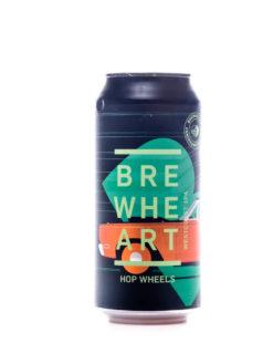Brewheart Hop Wheels im Shop kaufen