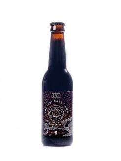 La Pirata Brewing The Last Dark Dawn im Shop kaufen