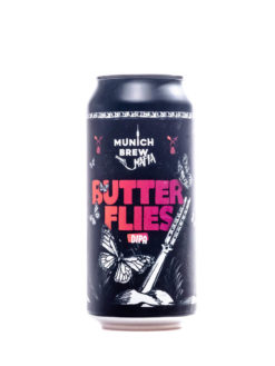 Münich Brew Mafia Butterflies DIPA im Shop kaufen