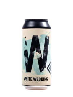 Kuehn Kunz Rosen White Wedding im Shop kaufen