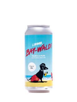 Lieber Waldi Waldi A La Playa im Shop kaufen