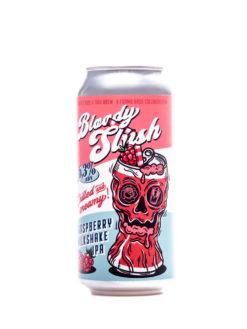 Schwarze Rose Bloody Slush im Shop kaufen